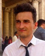 Biareishyk, Siarhei - Headshot (03.28.13)
