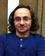 Shkol'nikov, Vadim - Headshot (03.28.13)