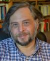 Iampolski, Mikhail
