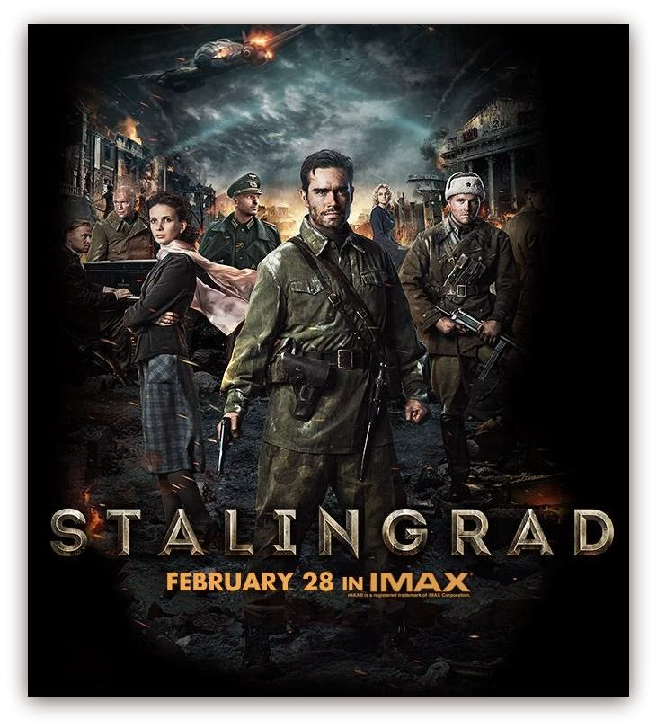 stalingrad-movie-poster1