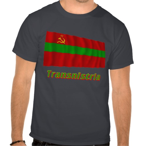 transnistria_waving_flag_with_name_t_shirts-r64337f19ce424e1fadf9896b07d436ed_va6p2_512