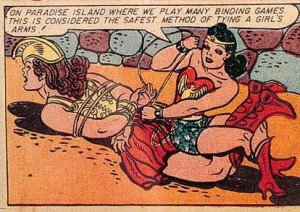 wonder_woman_bondage_ copy
