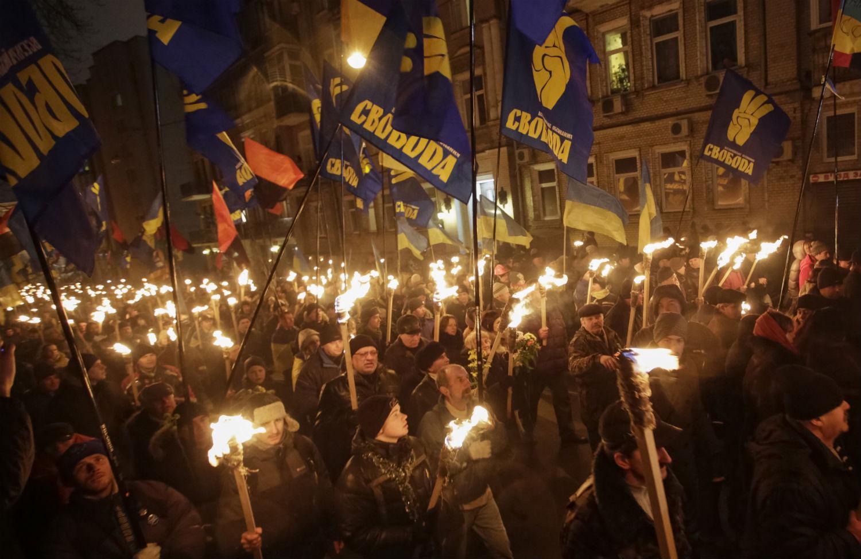 ukraine_svoboda_img_2