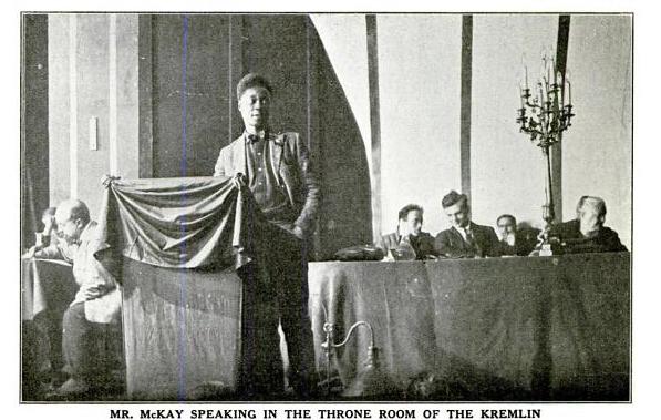 Claude_McKay_Kremlin_Crisis_Dec_1923-3