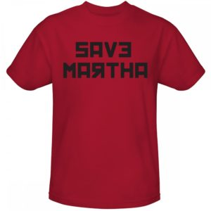 the-americans-save-martha-t-shirt-314_1000