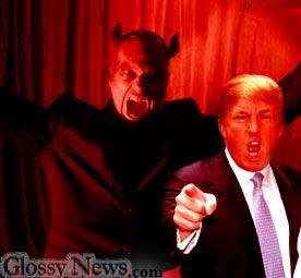 trump-devil-apprentice