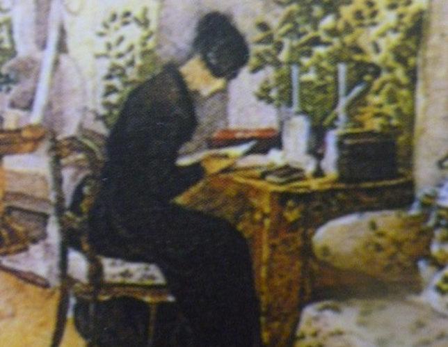 Nineteenth-Century Russian Women's Novels: Questions