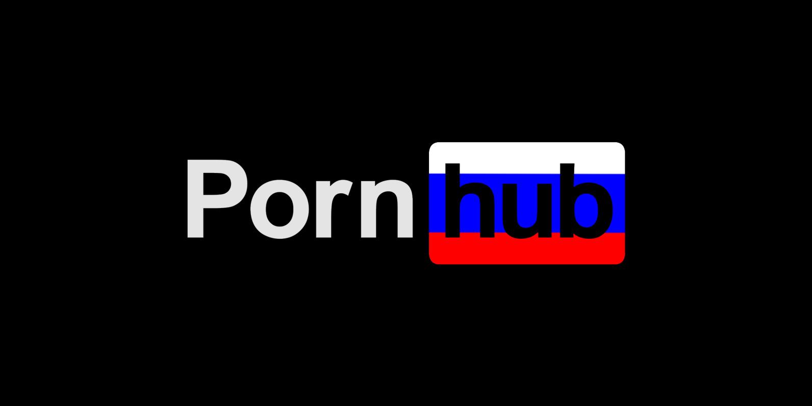 pornhub-russia