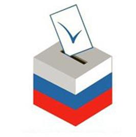 rezultaty-vyborov-prezidenta-rf-2012
