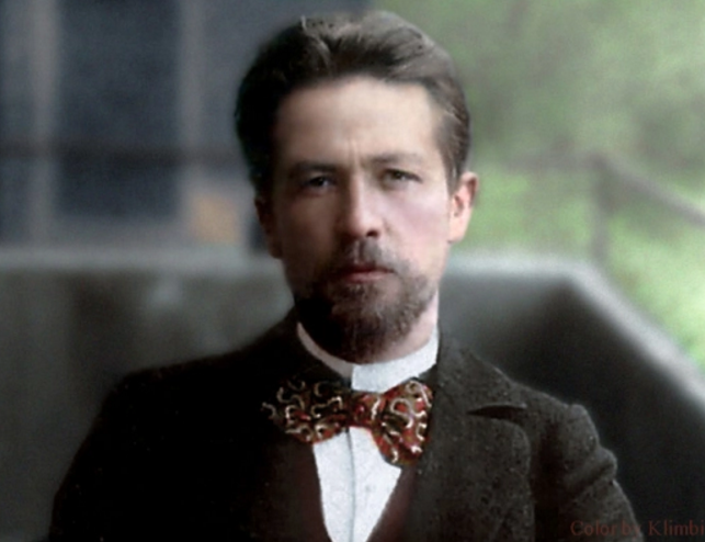 the life and works of anton chekhov Books by anton pavlovich chekhov,  more stories of russian life by anton pavlovich chekhov 6 editions  the best known works of anton chekhov.