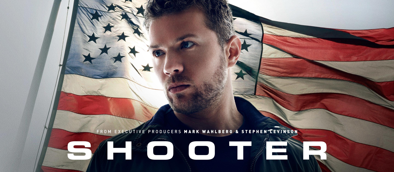 shooter-tv-series-renewed-season-two-usa-network-cancelled