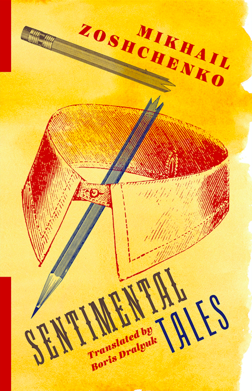 Summer Reading Series: Mikhail Zoshchenko's 'Sentimental Tales,' Part 1
