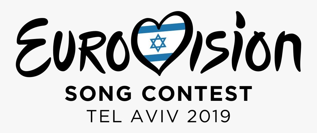 Thesis Profile: The Eurovision Song Contest and Russia's Place in the Fantasy of European Unity